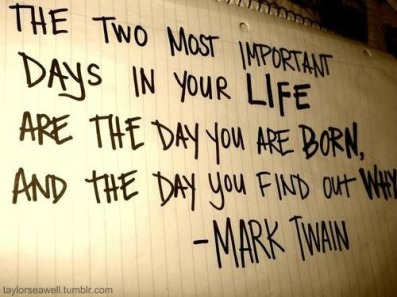 important-days-in-your-life